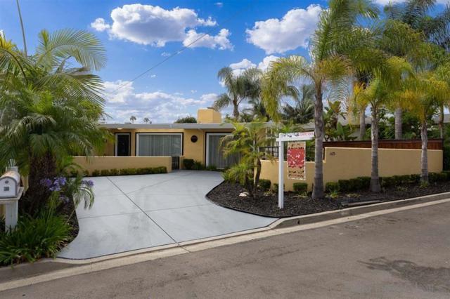 625 Rockledge, Oceanside, CA 92054 (#190039142) :: Cay, Carly & Patrick | Keller Williams