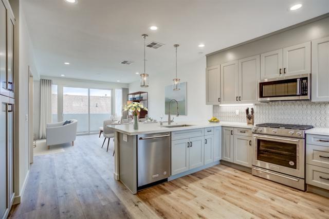 4211 Utah Street #2, San Diego, CA 92104 (#190039152) :: Keller Williams - Triolo Realty Group