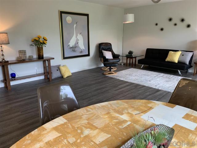 4304 6th Avenue, San Diego, CA 92103 (#190039165) :: Neuman & Neuman Real Estate Inc.