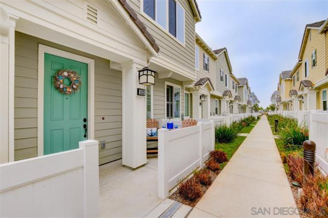 523 Heron Lane, Imperial Beach, CA 91932 (#190039190) :: The Yarbrough Group