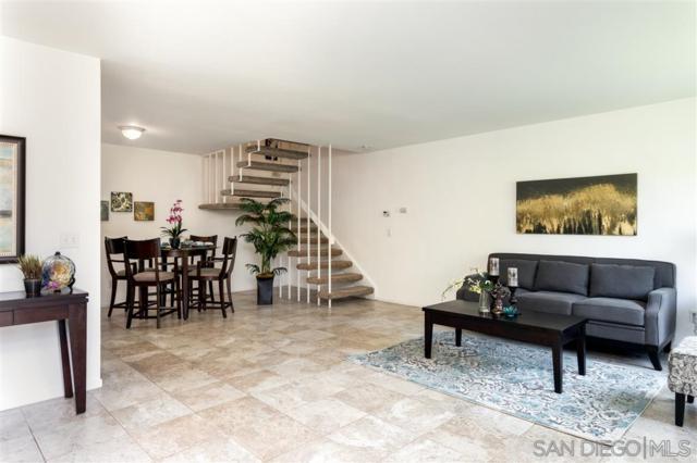 7952 Camino Tranquilo, San Diego, CA 92122 (#190039227) :: Cane Real Estate
