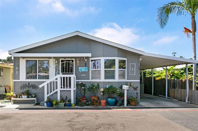195 Evergreen Pkwy, Oceanside, CA 92054 (#190039257) :: Coldwell Banker Residential Brokerage