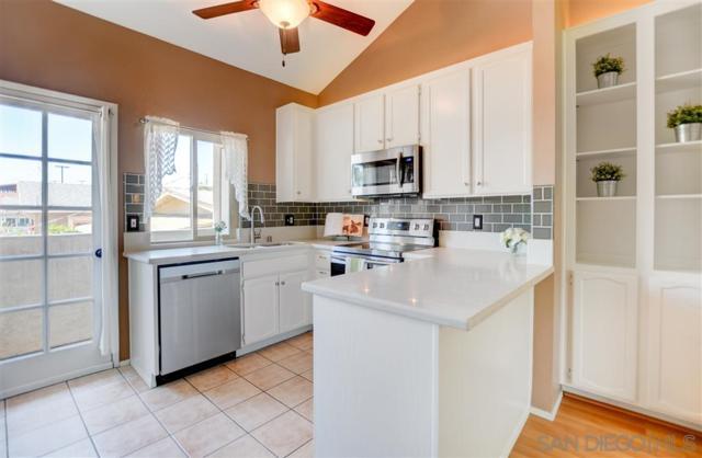 3954 Bancroft St #14, San Diego, CA 92104 (#190039264) :: Keller Williams - Triolo Realty Group