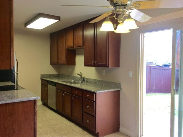321 Rancho Dr #11, Chula Vista, CA 91911 (#190039275) :: Keller Williams - Triolo Realty Group