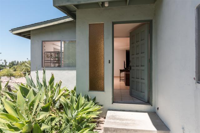9400 El Tejado Rd, La Mesa, CA 91941 (#190039291) :: Neuman & Neuman Real Estate Inc.