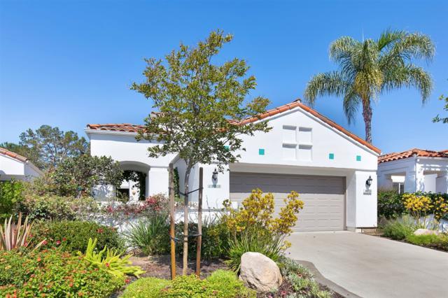 4955 Poseidon Way, Oceanside, CA 92056 (#190039339) :: Neuman & Neuman Real Estate Inc.