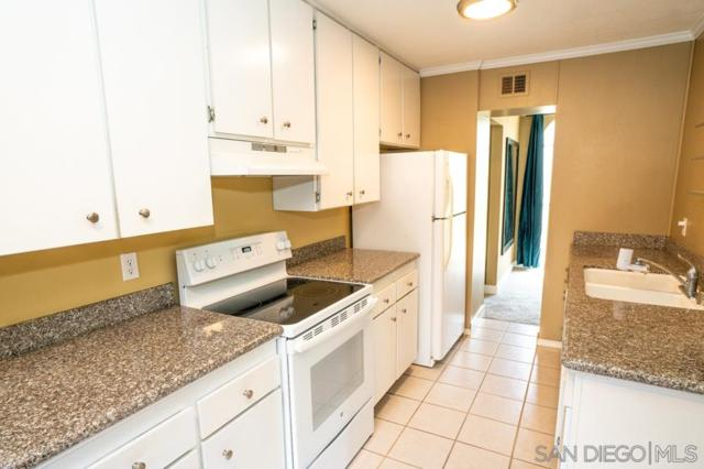 4875 Collwood Blvd B, San Diego, CA 92115 (#190039344) :: Neuman & Neuman Real Estate Inc.