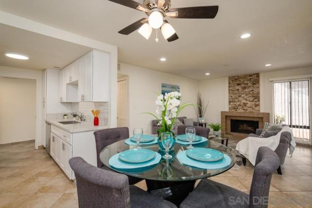 1691 Melrose Avenue F, Chula Vista, CA 91911 (#190039364) :: Keller Williams - Triolo Realty Group