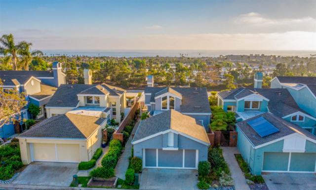 7157 Linden Ter, Carlsbad, CA 92011 (#190039402) :: Neuman & Neuman Real Estate Inc.