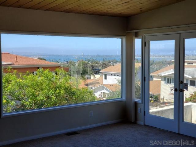 3549 Moultrie Ave, San Diego, CA 92117 (#190039419) :: Neuman & Neuman Real Estate Inc.