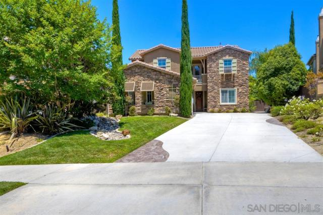 6915 Goldstone Road, Carlsbad, CA 92009 (#190039436) :: COMPASS