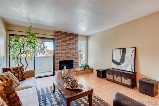 110 N 2nd Ave #23, Chula Vista, CA 91910 (#190039453) :: Keller Williams - Triolo Realty Group