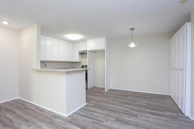 5930 Rancho Mission Rd #101, San Diego, CA 92108 (#190039456) :: Keller Williams - Triolo Realty Group