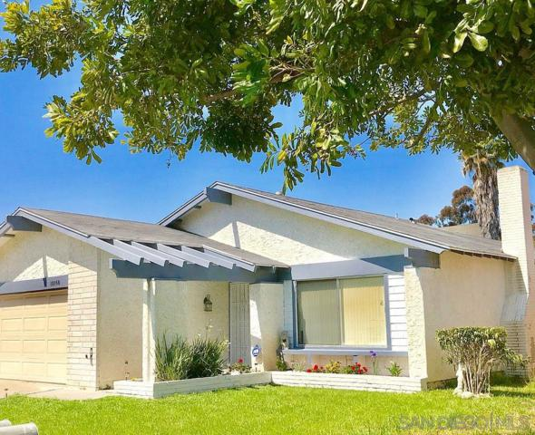 10168 Zapata Ave, San Diego, CA 92126 (#190039481) :: Keller Williams - Triolo Realty Group