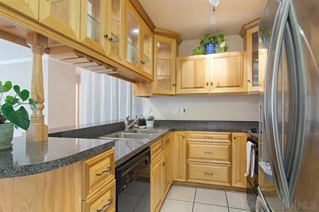 8036 Linda Vista Rd 1B, San Diego, CA 92111 (#190039485) :: Neuman & Neuman Real Estate Inc.
