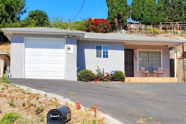 2180 Main St, Lemon Grove, CA 91945 (#190039491) :: Keller Williams - Triolo Realty Group