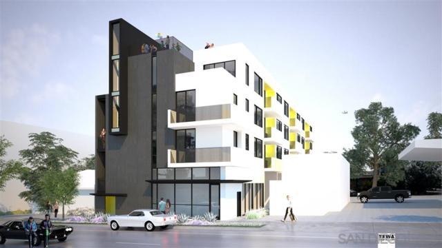 3021 Ocean View Boulevard, San Diego, CA 92113 (#190039495) :: Keller Williams - Triolo Realty Group