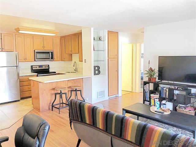 6370 Rancho Mission Rd #910, San Diego, CA 92108 (#190039598) :: Neuman & Neuman Real Estate Inc.