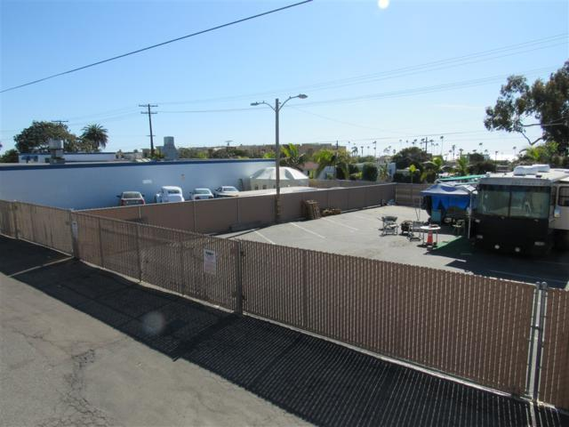 310 S Tremont St. 12 & 13, Oceanside, CA 92054 (#190039601) :: COMPASS