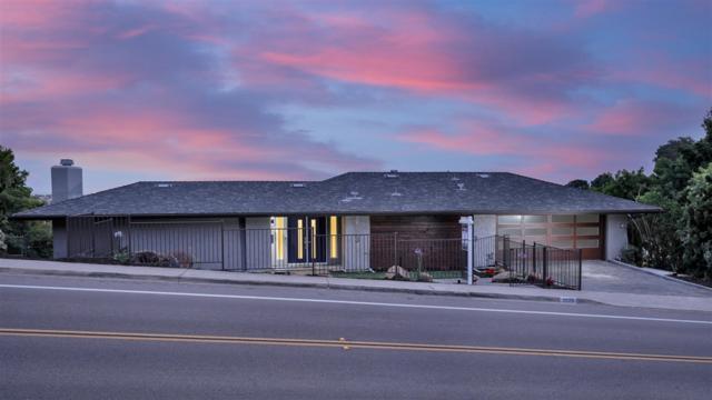 5923 Madra Ave, San Diego, CA 92120 (#190039625) :: Neuman & Neuman Real Estate Inc.