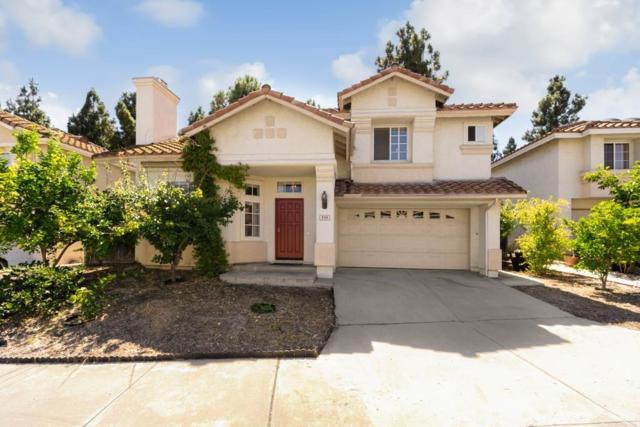 715 Marbella Cir, Chula Vista, CA 91910 (#190039633) :: Keller Williams - Triolo Realty Group