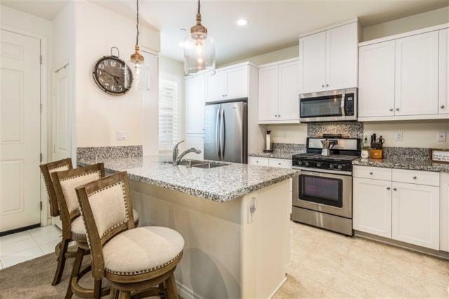 519 Heron Lane, Imperial Beach, CA 91932 (#190039649) :: The Yarbrough Group