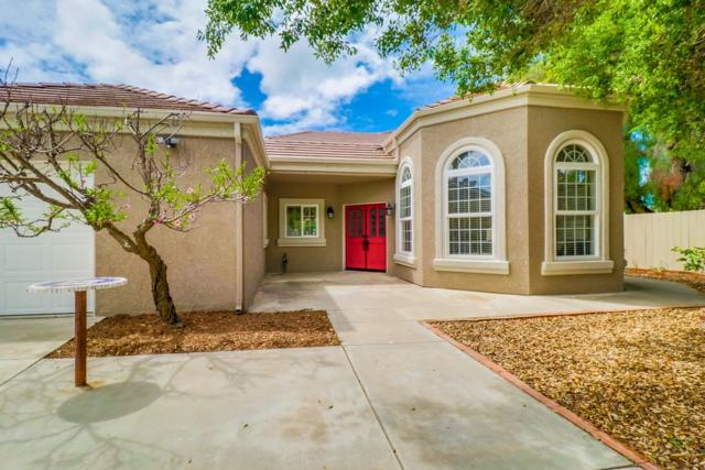 4875 Gardena, San Diego, CA 92110 (#190039686) :: Neuman & Neuman Real Estate Inc.
