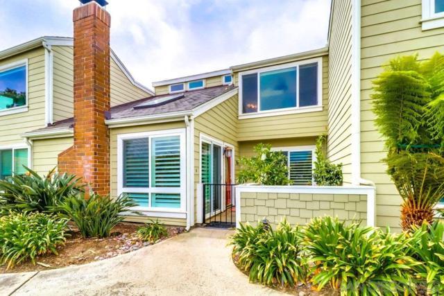 Coronado, CA 92118 :: Neuman & Neuman Real Estate Inc.