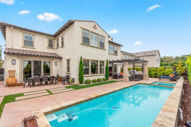 1620 Frazier Ave, Carlsbad, CA 92008 (#190039689) :: Coldwell Banker Residential Brokerage