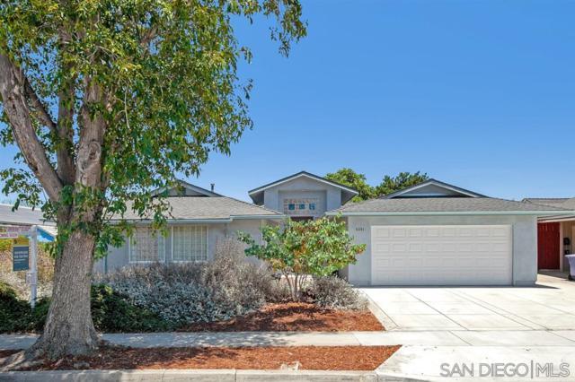 4391 Moraga Avenue, San Diego, CA 92117 (#190039698) :: Keller Williams - Triolo Realty Group