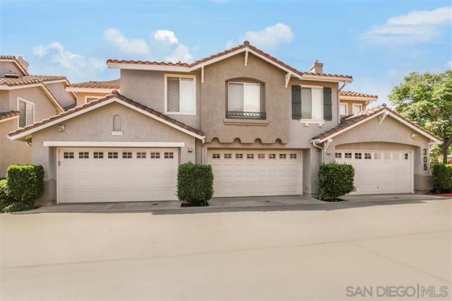 305 Whispering Willow Dr E, Santee, CA 92071 (#190039732) :: Neuman & Neuman Real Estate Inc.