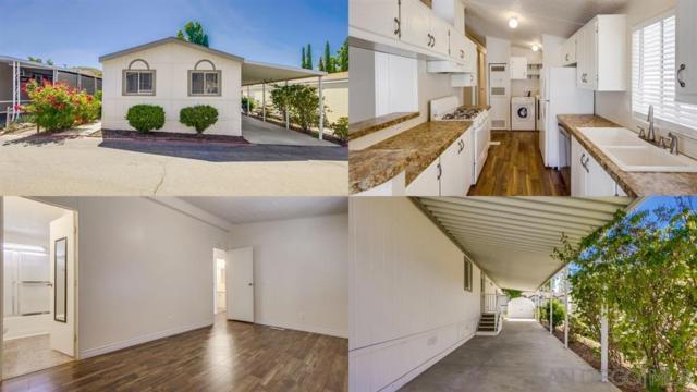 12970 Hwy 8 Business #129, El Cajon, CA 92021 (#190039736) :: Keller Williams - Triolo Realty Group