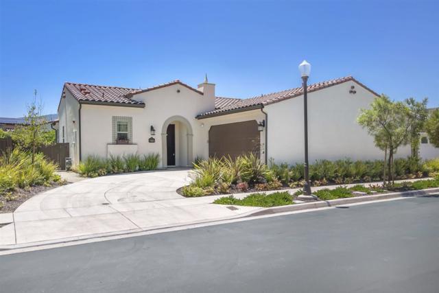 7965 Lusardi Creek Lane, San Diego, CA 92127 (#190039748) :: Cane Real Estate