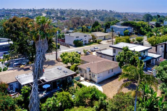 1722 Mackinnon Ave, Cardiff, CA 92007 (#190039750) :: Coldwell Banker Residential Brokerage