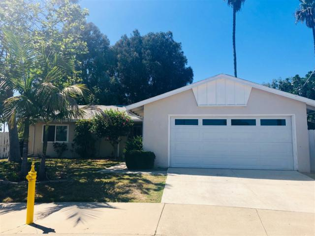 2901 Jody Lane, Oceanside, CA 92056 (#190039777) :: Neuman & Neuman Real Estate Inc.