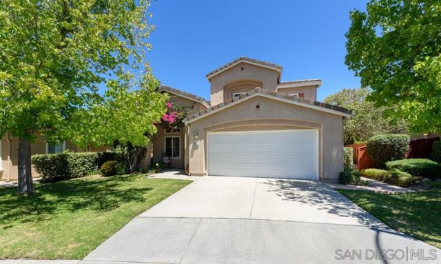 10940 Hasbrook Rd, San Diego, CA 92131 (#190039794) :: Coldwell Banker Residential Brokerage