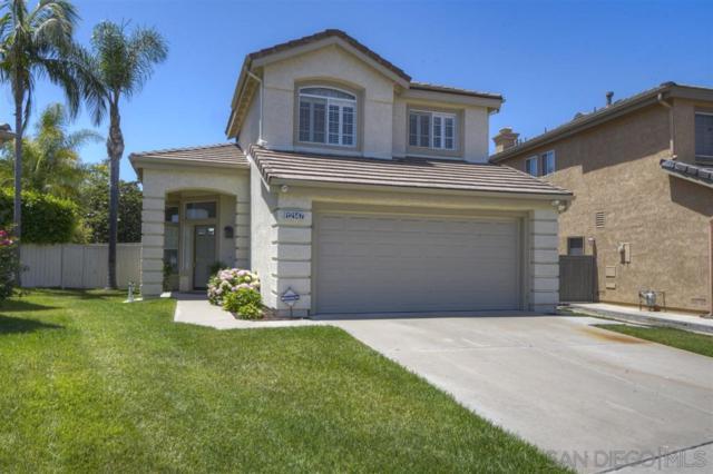 12147 Corte Napoli, San Diego, CA 92128 (#190039796) :: The Yarbrough Group