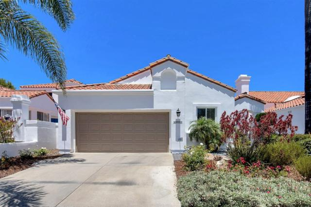 4828 Marathon Way, Oceanside, CA 92056 (#190039841) :: Neuman & Neuman Real Estate Inc.
