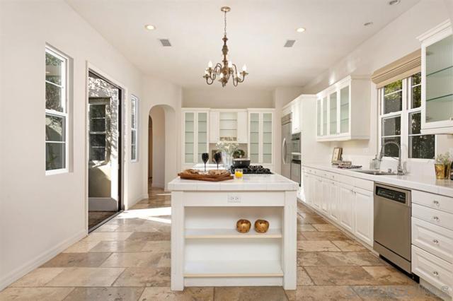 8106 Santaluz Village Green N, San Diego, CA 92127 (#190039846) :: Keller Williams - Triolo Realty Group