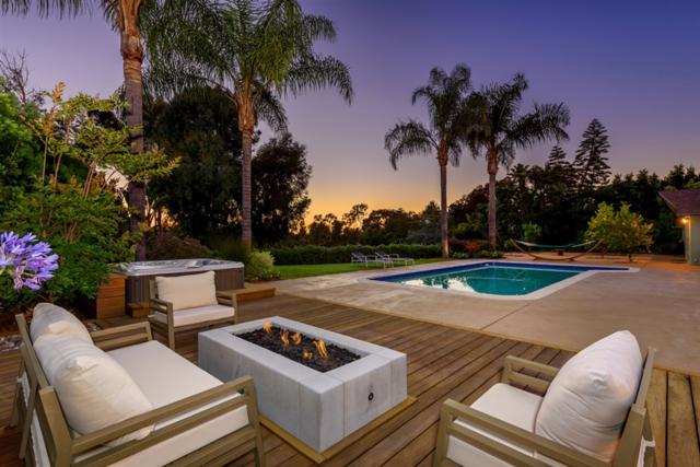 5130 Norris Road, San Diego, CA 92115 (#190039850) :: Neuman & Neuman Real Estate Inc.