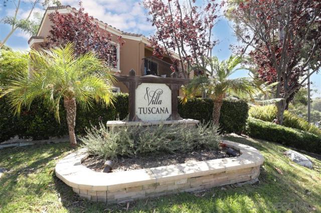3167 Via Alicante #143, La Jolla, CA 92037 (#190039855) :: Neuman & Neuman Real Estate Inc.