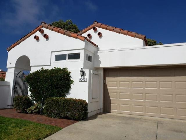 5046 Caesena Way, Oceanside, CA 92056 (#190039858) :: Neuman & Neuman Real Estate Inc.