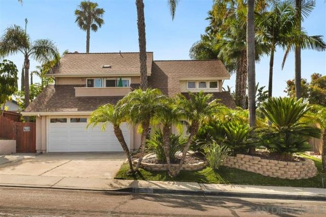 13107 Roundup Ave, San Diego, CA 92129 (#190039864) :: Farland Realty