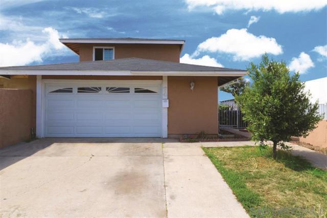 74 Tamarindo Way, Chula Vista, CA 91911 (#190039902) :: Keller Williams - Triolo Realty Group