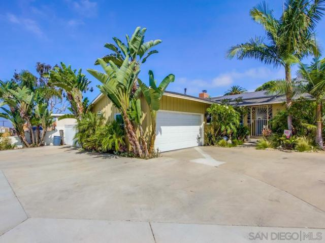 63 L St, Chula Vista, CA 91911 (#190039914) :: San Diego Area Homes for Sale