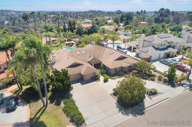 3464 Via Mandril, Bonita, CA 91902 (#190039916) :: San Diego Area Homes for Sale