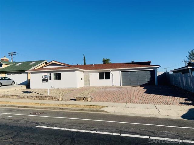 9405 Mast Blvd, Santee, CA 92071 (#190039932) :: Pugh | Tomasi & Associates
