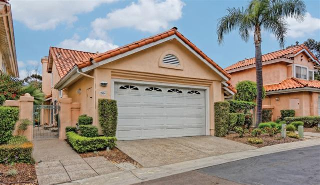 11464 Caminito Corriente, San Diego, CA 92128 (#190039934) :: Coldwell Banker Residential Brokerage