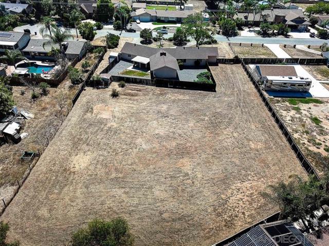 1749 Arvilla Ln, El Cajon, CA 92019 (#190039935) :: Cane Real Estate