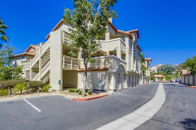 11135 Affinity Ct #17, San Diego, CA 92131 (#190039937) :: Keller Williams - Triolo Realty Group